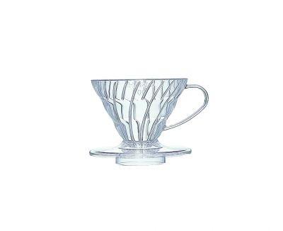Kaffeefilter von Hario (Größe 01)