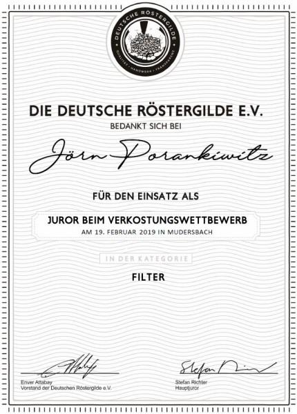 Urkunde_DRG_Verkostung_2019