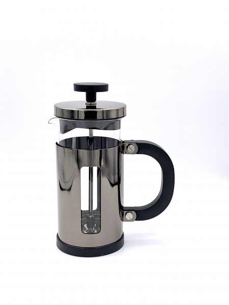 French-Press 350ml