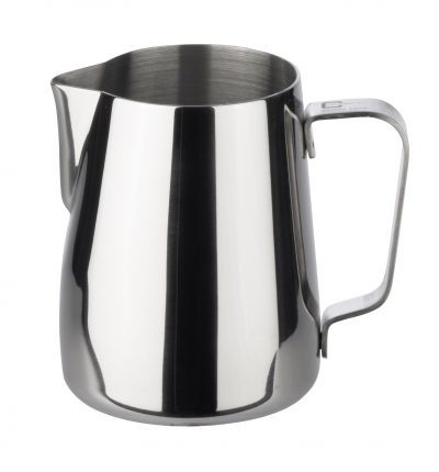 Milchkanne 950 ml