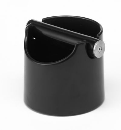 Concept Art Abklopfbehälter für Kaffeesatz