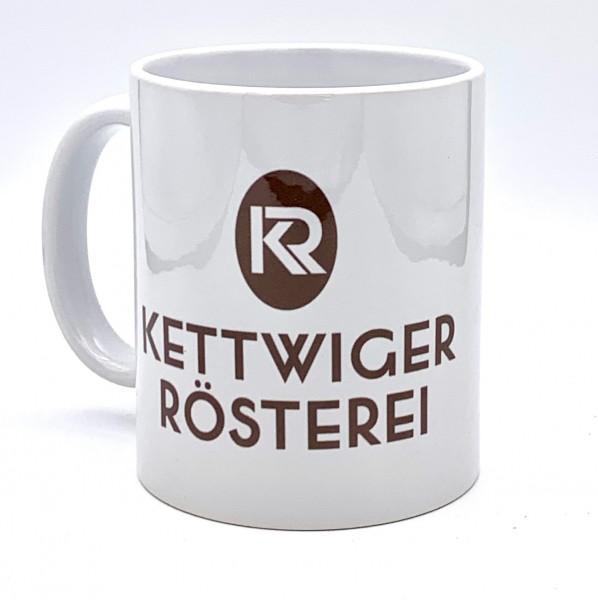 Kaffeebecher Kettwiger Rösterei