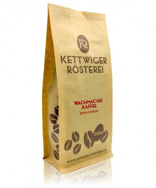 Kaffee Wachmacher