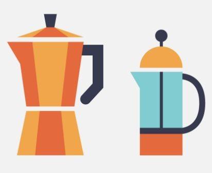 Kaffee Seminar - Von der Kaffeepflanze in die Tasse