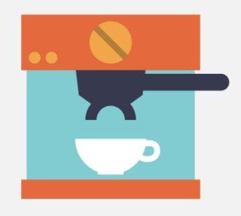"""Espresso Seminar """"Siebträger für Anfänger"""""""