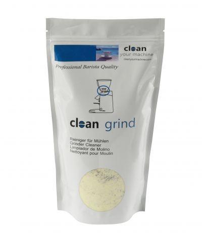 Mühlenreiniger Clean Grind