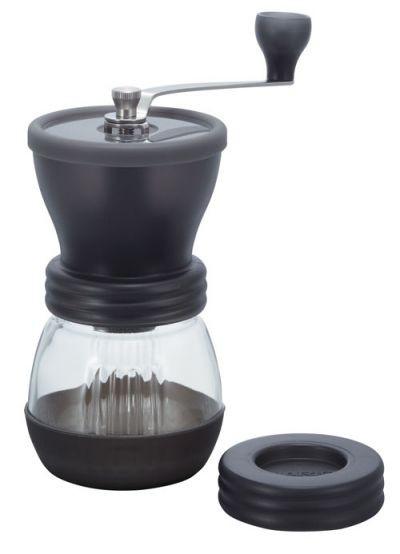 Kaffeemühle Hario Skerton