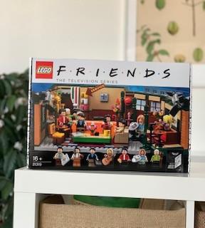 21319_Friends_Lego_2