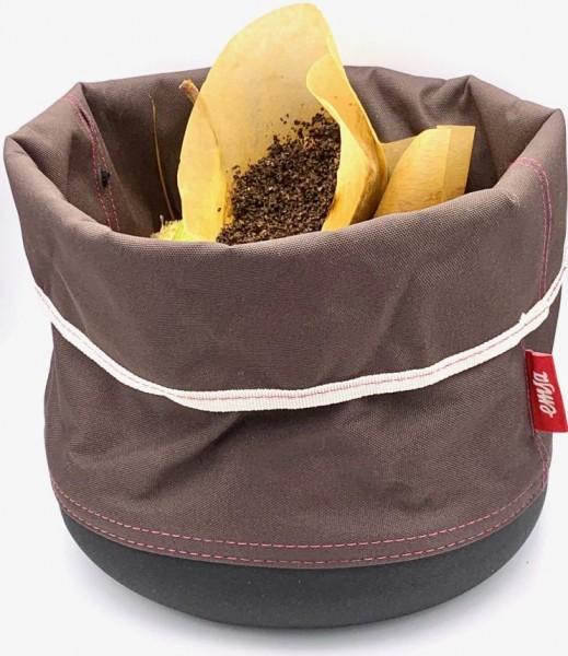 Emsa Kompost Bag