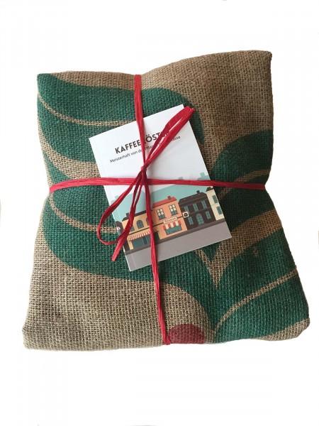 Geschenkpaket Espresso