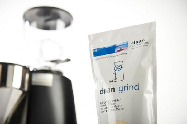 clean_grind