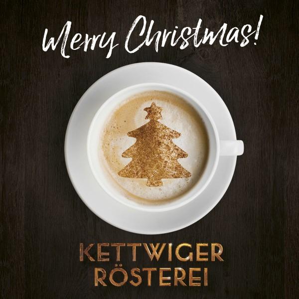Kettwiger-R-sterei-Weihnachten