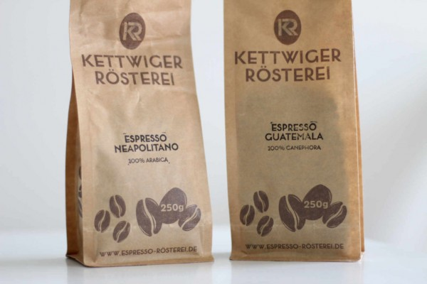kettwiger-roesterei-espresso-test